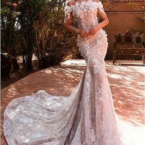 Adas Bridal